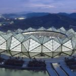 The Most impressive stadiums in the world