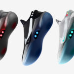 Nike Adapt BB Re-Releasing 3 Colorways