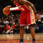 Nike LeBron 7 'Red Carpet' Re-Release Date