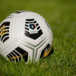 Official Russian Premier Liga 20/21 Nike Ball