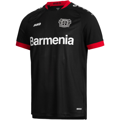 Euroleague Jersey S Ax Armani Exchange Milan Uniform 2019 20 Superfanatix Com