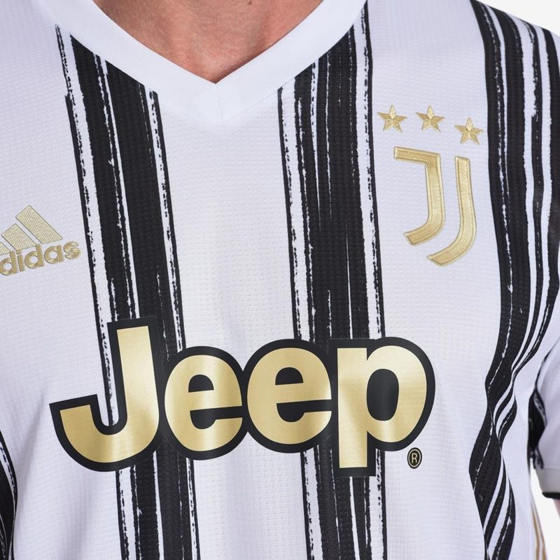Juventus Fc 2020 21 Adidas Home Away Third Football Kits Superfanatix Com