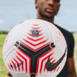 Official Premier League 20/21 Nike Flight Ball