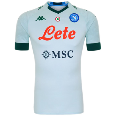 Serie A Ita Kits Archive Superfanatix Com