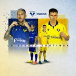 Hellas Verona 20-21 Macron Home, Away And Third  Football Kits